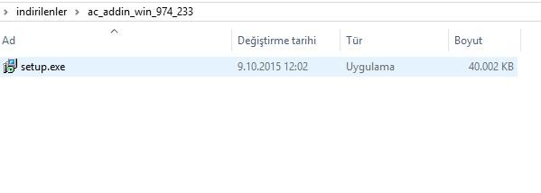 0___so___indir%20%285%29-1529498166.jpg