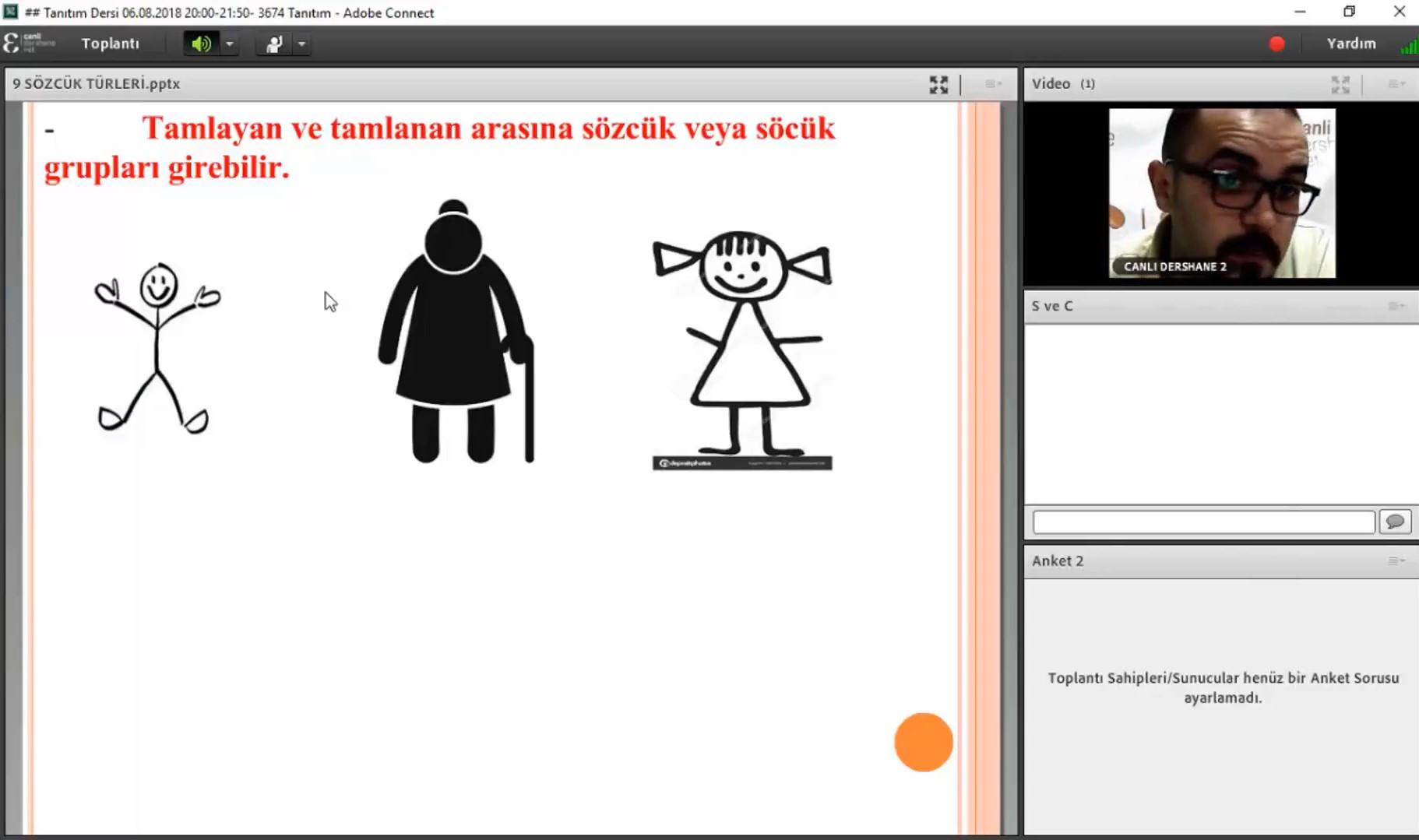 Fatih Dediloğlu TYT-AYT - Türk Dili ve Edebiyatı Paketi Türkçe